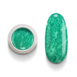 Cg052 Fine Freshgreen Gel Uv Led per laccature su Gel e Acrigel