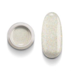 Cg166 Ultra Crystal Gel Uv Led per laccature su Gel e Acrigel