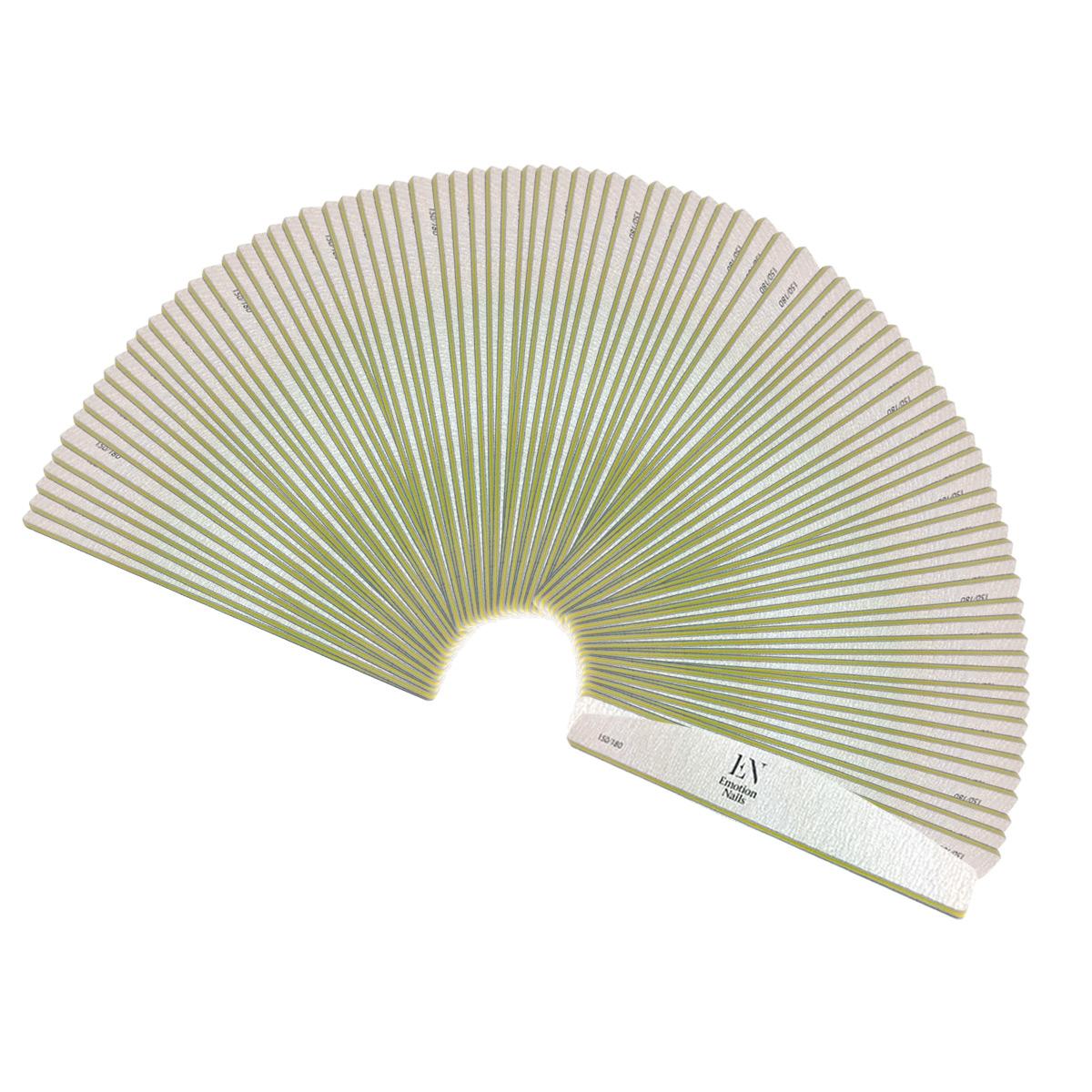 confezione-25pz-lima-150-180-2