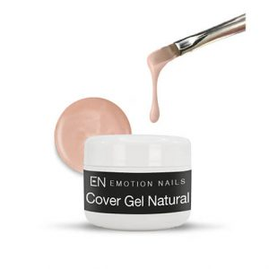 Cover-Gel-Nutural