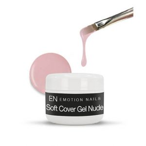 Soft-Cover-Gel-Nude