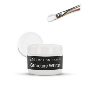 Structure-White