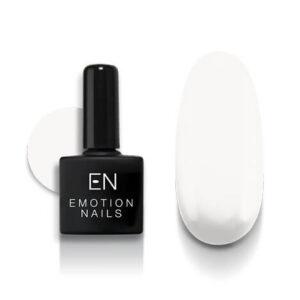 Sp029 smalto semipermanente colore bianco per uso professionale