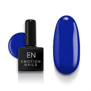 Sp007 Blu Intenso Semipermanente professionale per unghie