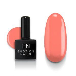 Sp012 Peach Orange Semipermanente professionale per unghie
